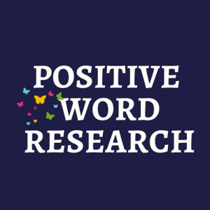 Positive Word Research